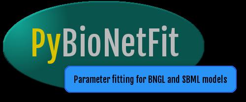 Running on a cluster — PyBNF v1 1 1 documentation